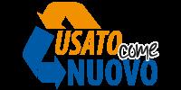 Usatocomenuovo logo
